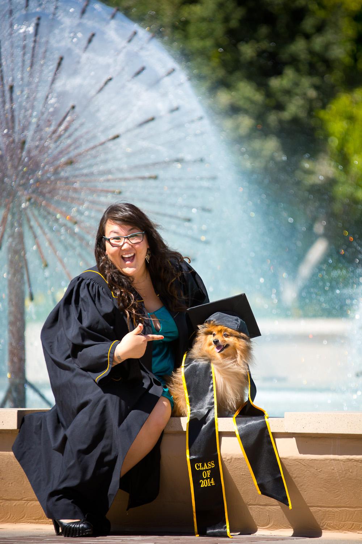 Bryan-Miraflor-Photography-Mo-Grad-Portraits-CSULB-20140430-0073.jpg