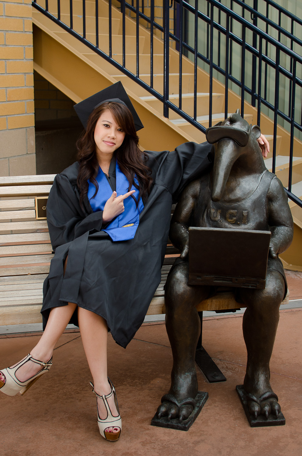 Bryan Miraflor Photography-Graduation Photoshoot-0026.jpg