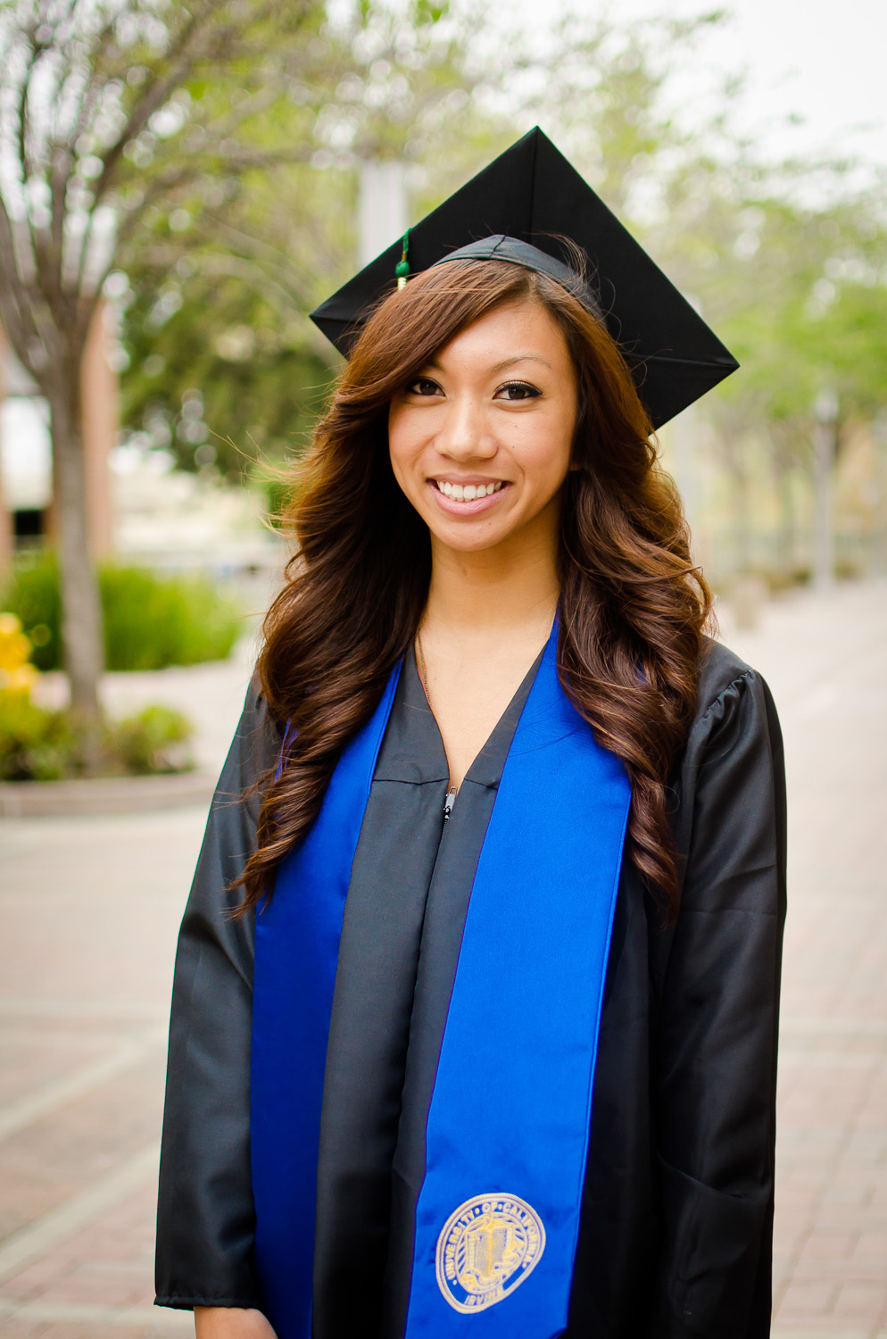 Bryan Miraflor Photography-Graduation Photoshoot-0064.jpg