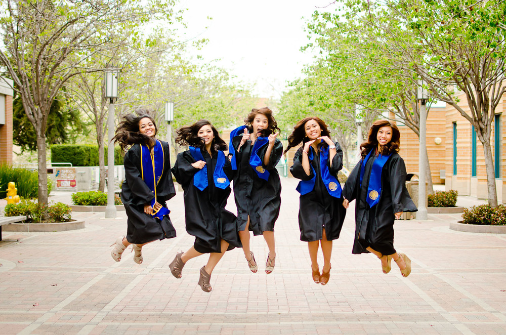 Bryan Miraflor Photography-Graduation Photoshoot-0120.jpg
