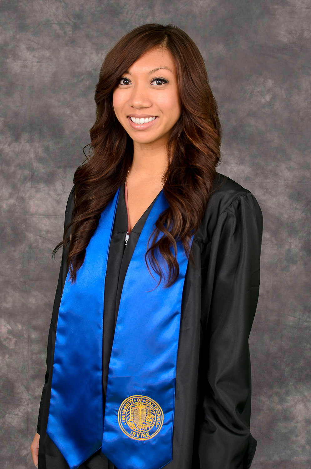 0002_Jennifer-Leyba-Grad-Photos_Bryan_Miraflor_Photography.jpg
