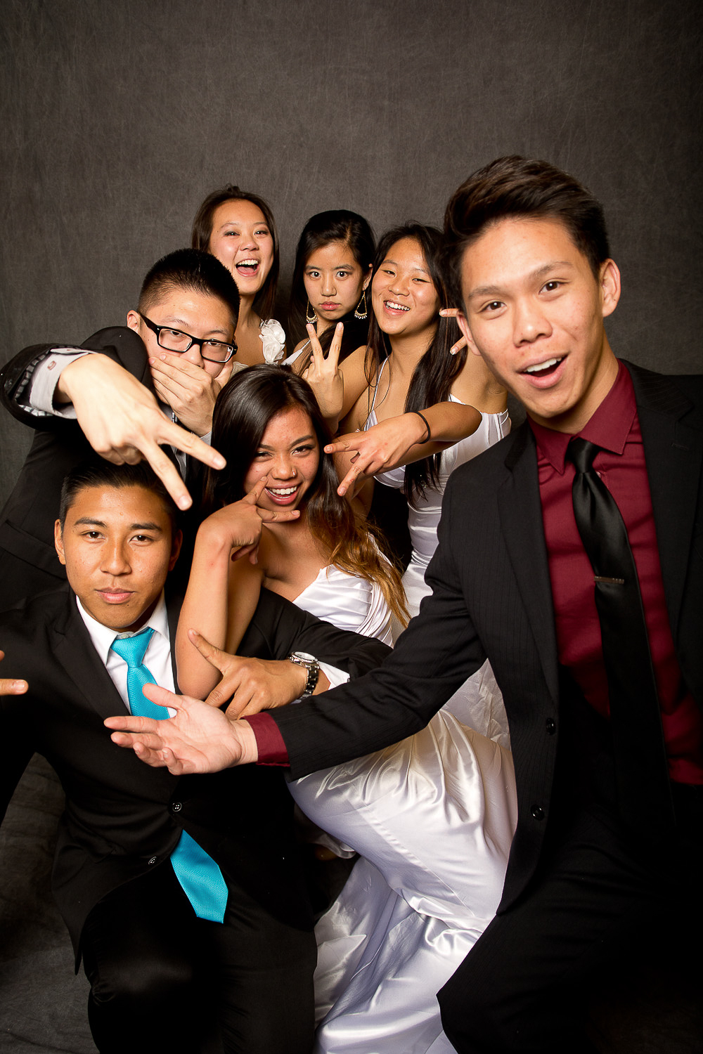 42-Bryan-Miraflor-Photography-Chi-Delta-Theta-UCLA-Zeta-Class-Formal-Presentation-20140125-0245.jpg