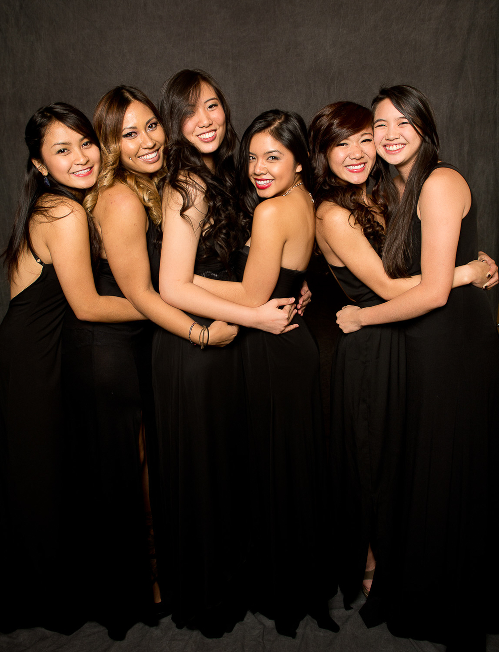 44-Bryan-Miraflor-Photography-Chi-Delta-Theta-UCLA-Zeta-Class-Formal-Presentation-20140125-0035.jpg