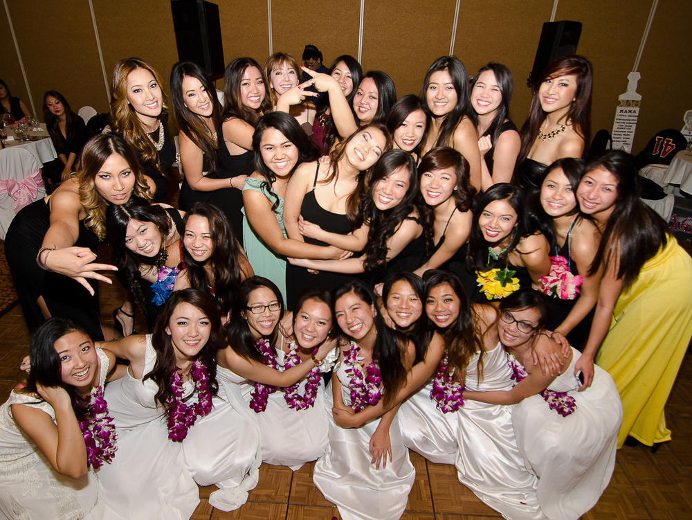 45-Bryan-Miraflor-Photography-Chi-Delta-Theta-UCLA-Zeta-Class-Formal-Presentation-20140125-1167.jpg
