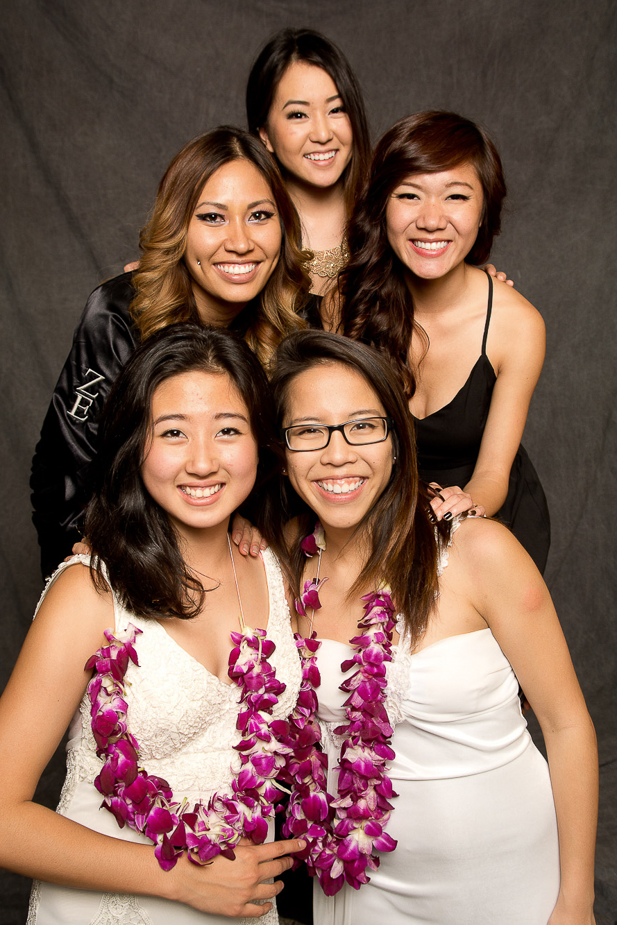 94-Bryan-Miraflor-Photography-Chi-Delta-Theta-UCLA-Zeta-Class-Formal-Presentation-20140125-0389.jpg