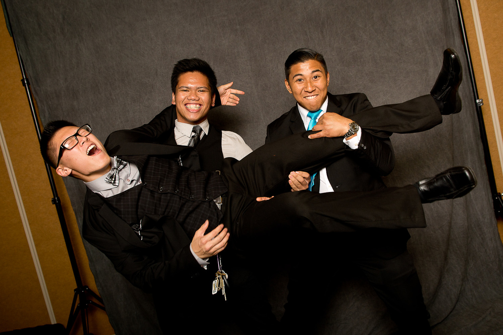 104-Bryan-Miraflor-Photography-Chi-Delta-Theta-UCLA-Zeta-Class-Formal-Presentation-20140125-0071.jpg
