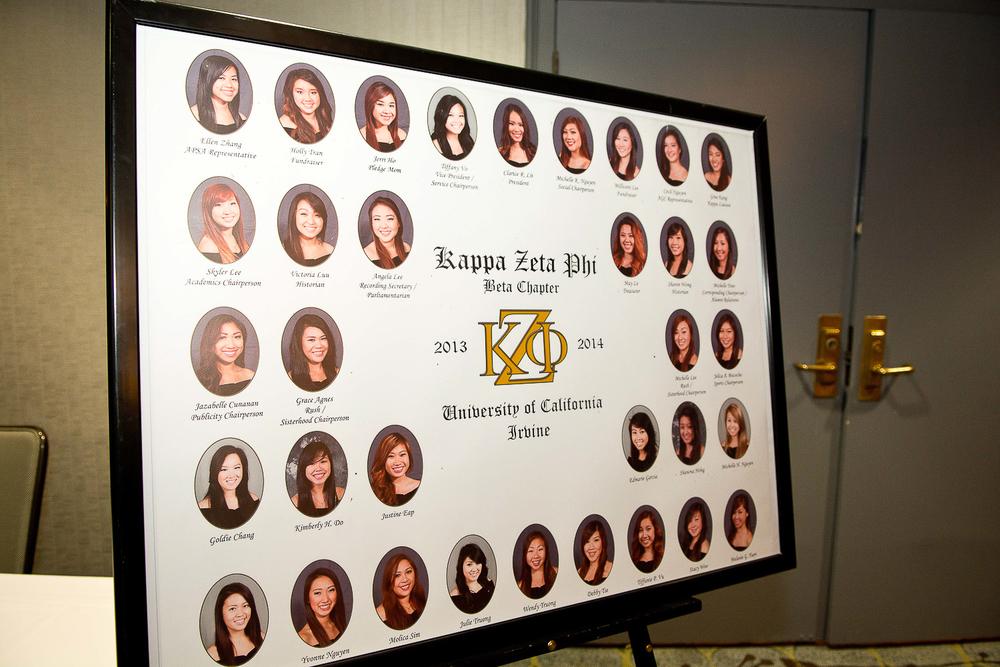 108-Bryan-Miraflor-Photography-Kappa-Zeta-Phi-UCI-Informals-20140119-1135.jpg
