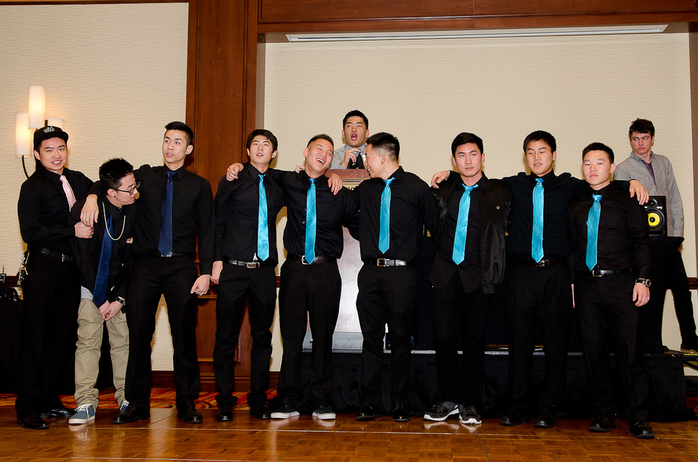 123-Bryan-Miraflor-Photography-Photography-Beta-Upsilon-Delta-Formal-Installs-0828.jpg