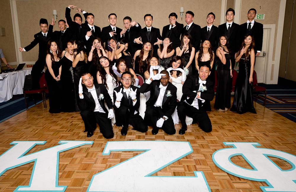150-Bryan-Miraflor-Photography-CSULA-Kappa-Zeta-Phi-Beta-Delta-Formals-20140405-0485.jpg