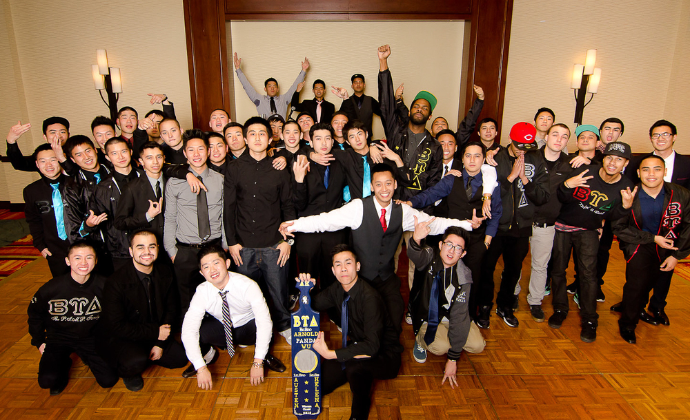 165-Bryan-Miraflor-Photography-Photography-Beta-Upsilon-Delta-Formal-Installs-0572-1.jpg