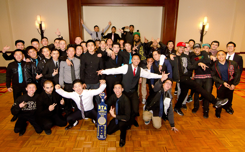 212-Bryan-Miraflor-Photography-Photography-Beta-Upsilon-Delta-Formal-Installs-0575-1.jpg