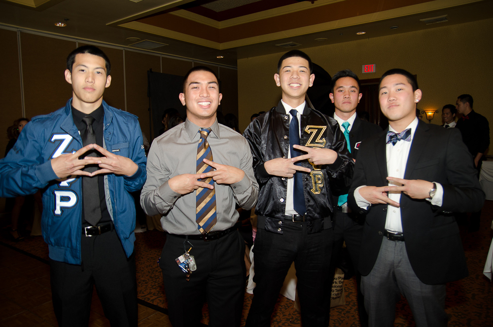 216-Bryan-Miraflor-Photography-Chi-Delta-Theta-UCLA-Zeta-Class-Formal-Presentation-20140125-0951.jpg