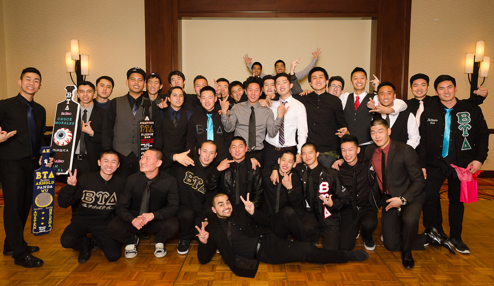 219-Bryan-Miraflor-Photography-Photography-Beta-Upsilon-Delta-Formal-Installs-0559-1.jpg