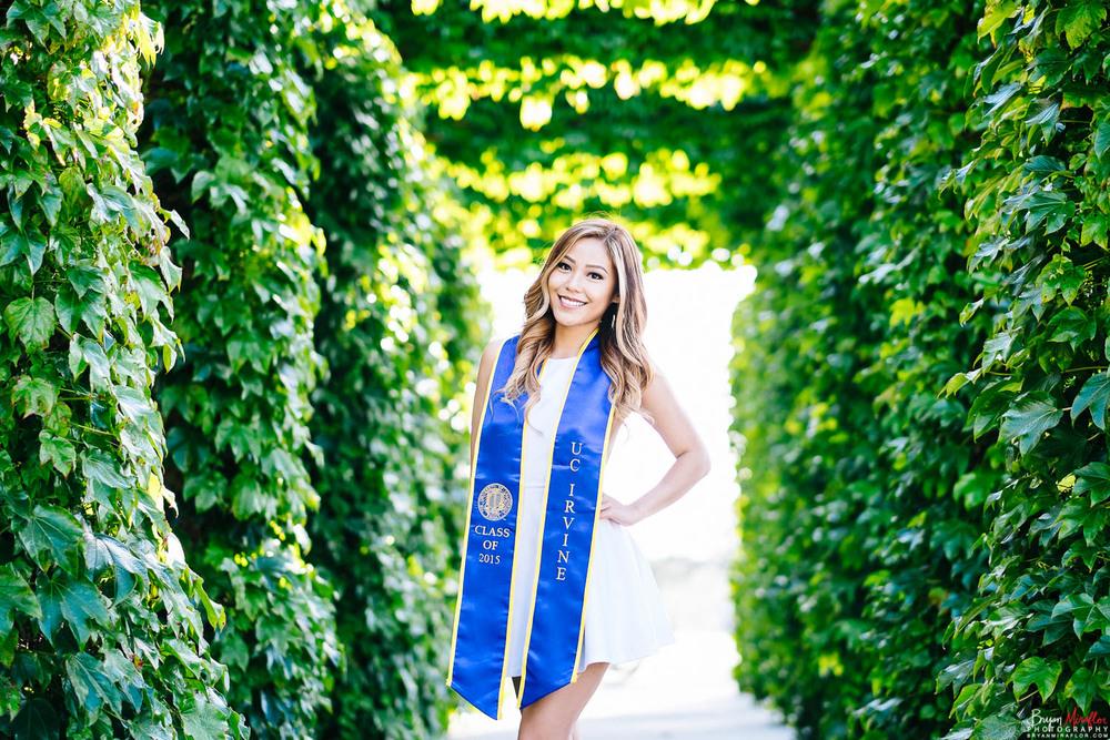 Bryan-Miraflor-Photography-Erica-Law-Grad-Portraits-UC-Irvine-20150606-0021.jpg