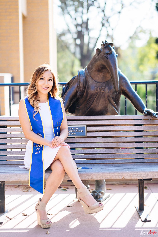 Bryan-Miraflor-Photography-Erica-Law-Grad-Portraits-UC-Irvine-20150606-0122.jpg