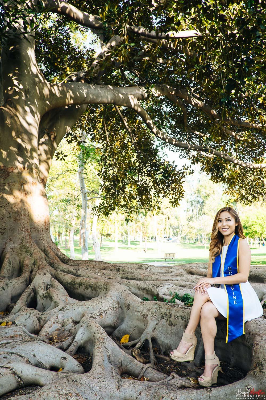 Bryan-Miraflor-Photography-Erica-Law-Grad-Portraits-UC-Irvine-20150606-0193.jpg