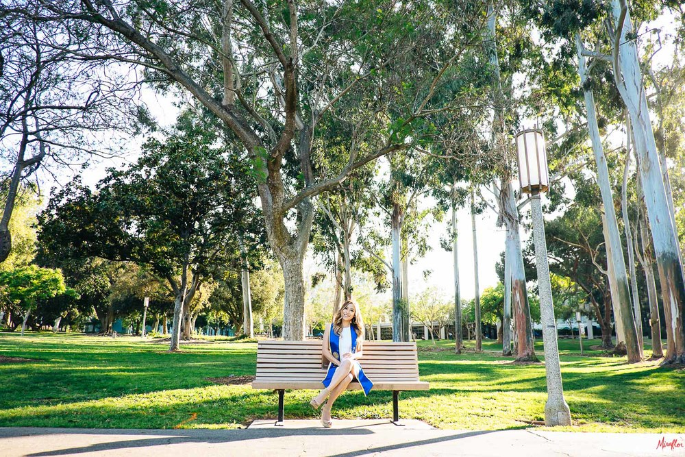 Bryan-Miraflor-Photography-Erica-Law-Grad-Portraits-UC-Irvine-20150606-0219.jpg