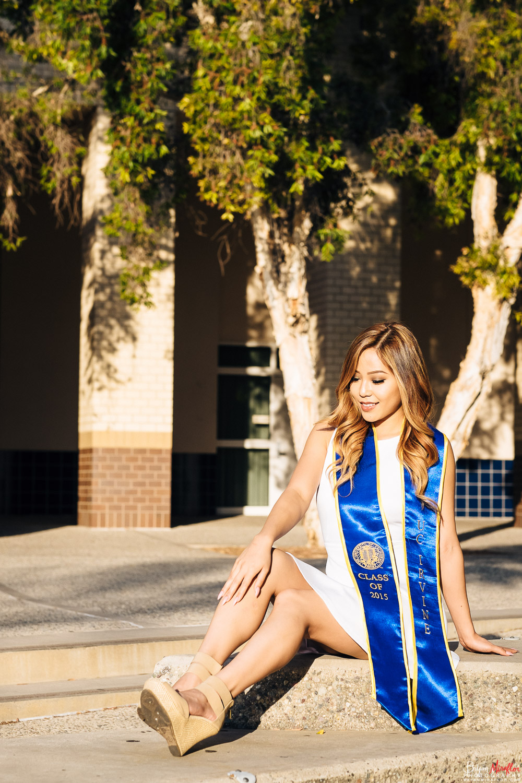 Bryan-Miraflor-Photography-Erica-Law-Grad-Portraits-UC-Irvine-20150606-0255.jpg