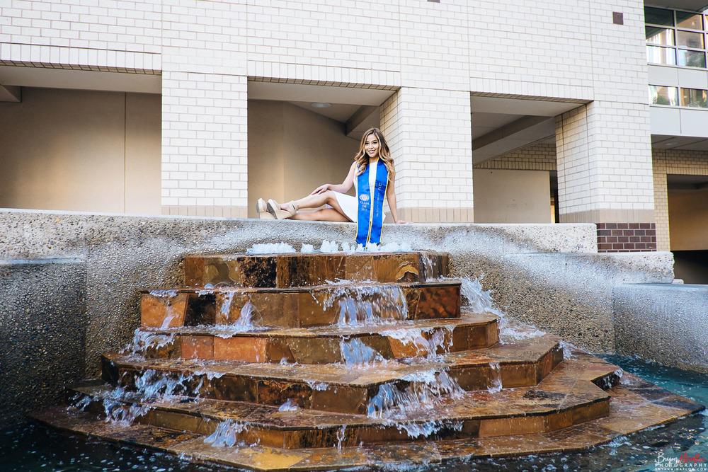 Bryan-Miraflor-Photography-Erica-Law-Grad-Portraits-UC-Irvine-20150606-0285.jpg