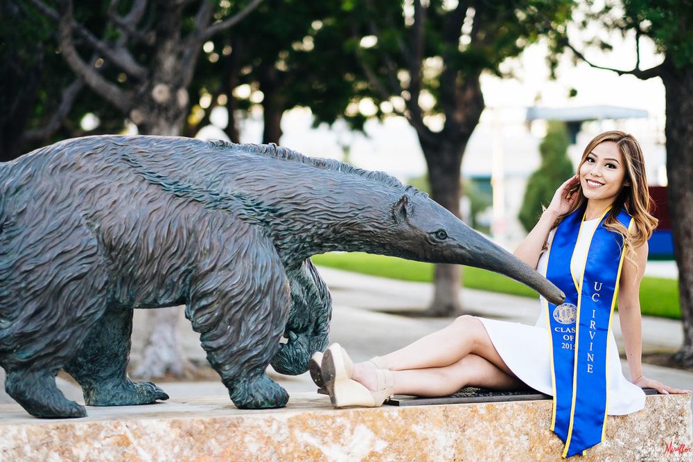 Bryan-Miraflor-Photography-Erica-Law-Grad-Portraits-UC-Irvine-20150606-0303.jpg