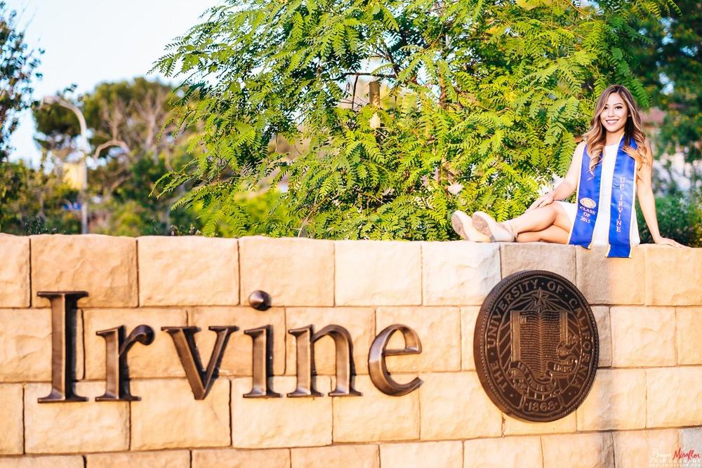 Bryan-Miraflor-Photography-Erica-Law-Grad-Portraits-UC-Irvine-20150606-0321.jpg