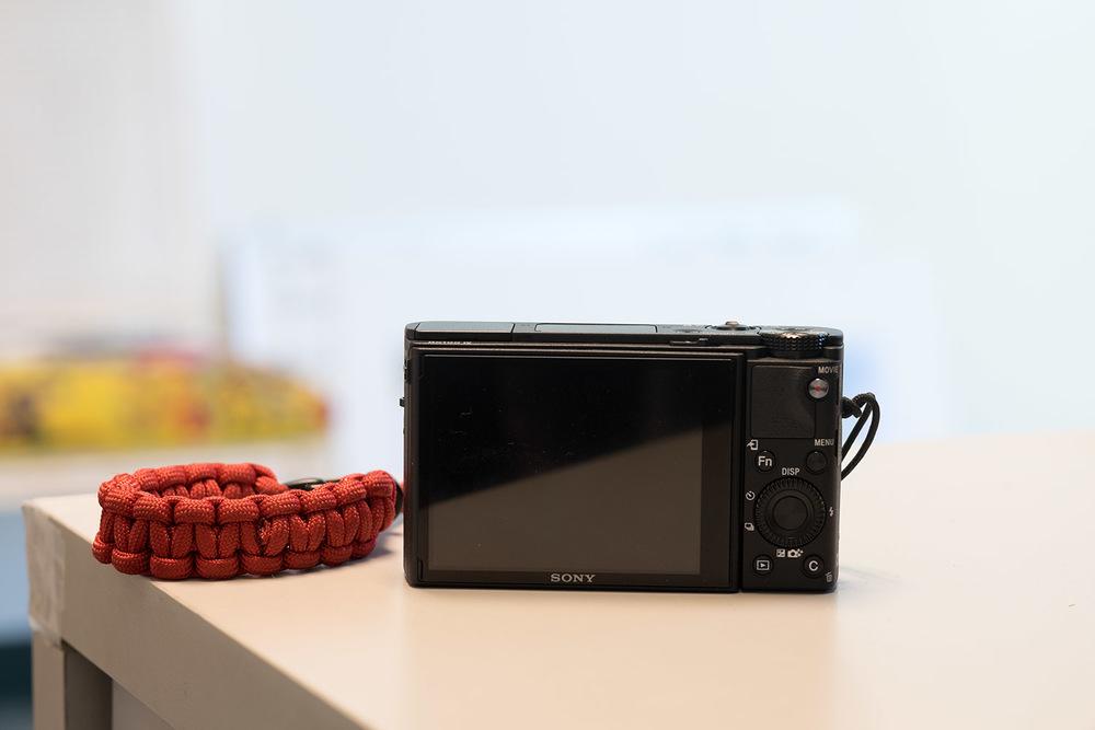 Sony-RX100-M4-Bryan-Miraflor-Photography-20150716-0009.jpg