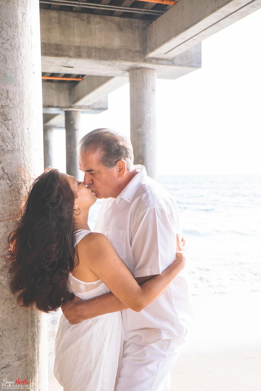 Bryan-Miraflor-Photography-Rose-Engagement-Photoshoot-20150613-0013.jpg