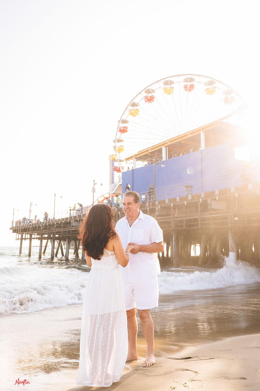 Bryan-Miraflor-Photography-Rose-Engagement-Photoshoot-20150613-0020.jpg