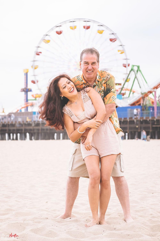 Bryan-Miraflor-Photography-Rose-Engagement-Photoshoot-20150613-0169.jpg