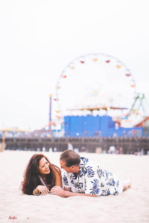 Bryan-Miraflor-Photography-Rose-Engagement-Photoshoot-20150613-0199.jpg