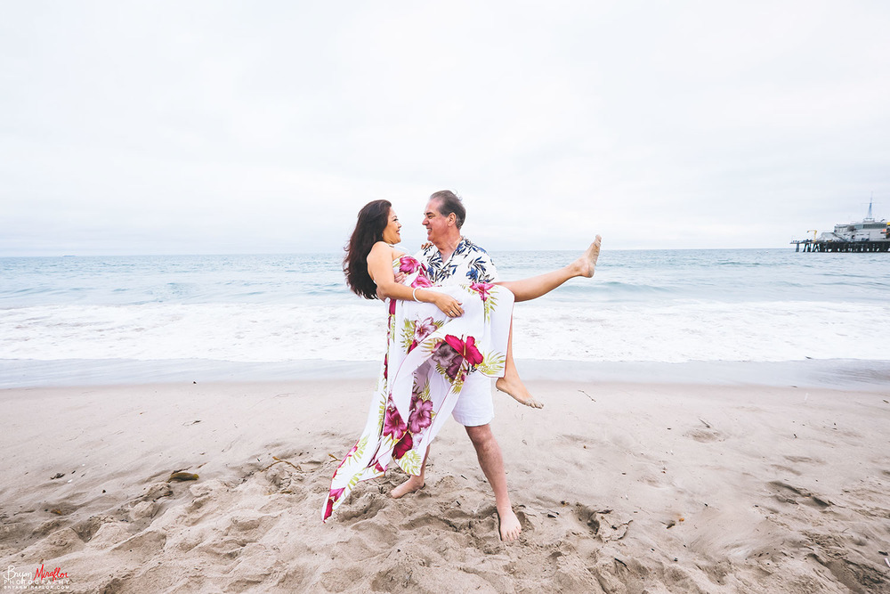 Bryan-Miraflor-Photography-Rose-Engagement-Photoshoot-20150613-0255.jpg