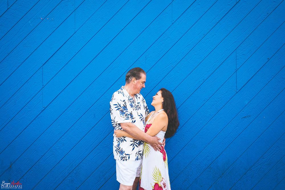 Bryan-Miraflor-Photography-Rose-Engagement-Photoshoot-20150613-0283.jpg