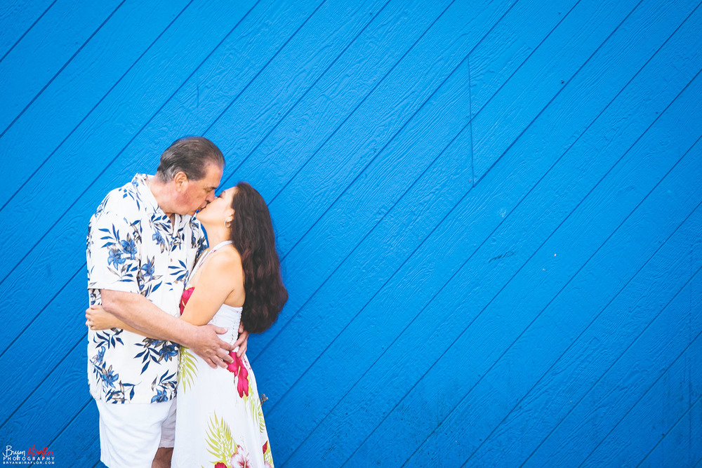 Bryan-Miraflor-Photography-Rose-Engagement-Photoshoot-20150613-0286.jpg