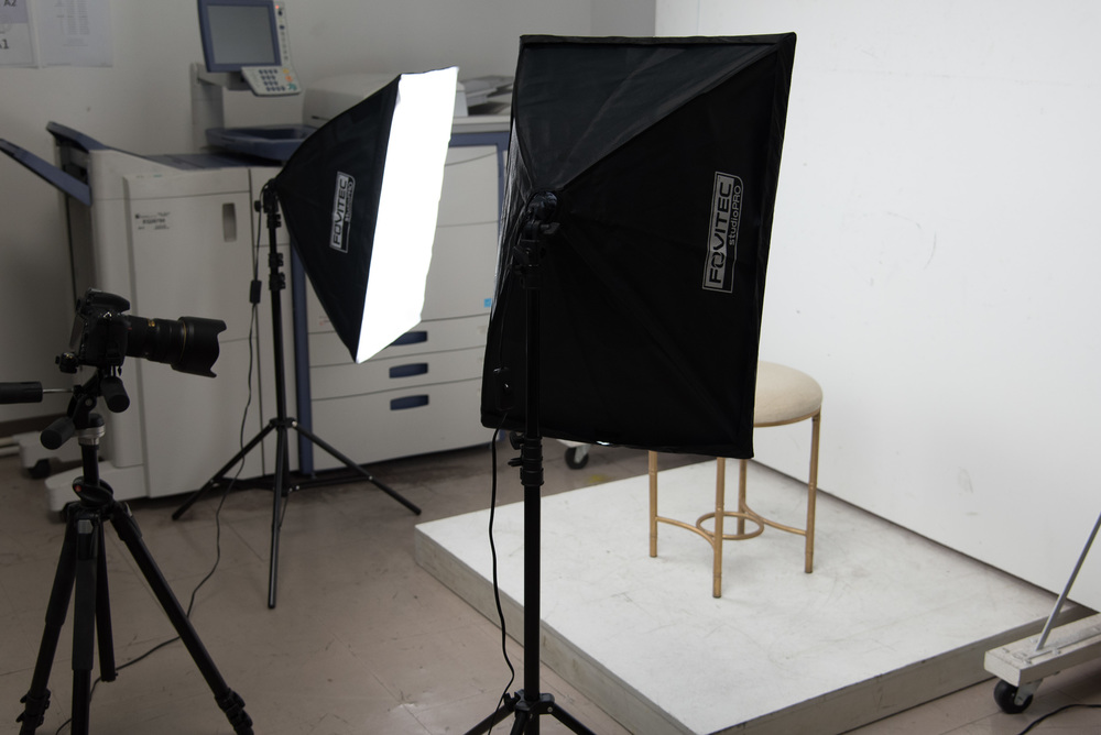 Bryan_Miraflor_Photography_Fovitec_Studio_Pro_850w_Auto_Pop_Up_Softbox_Lighting_Kit_20160811_0001.jpg