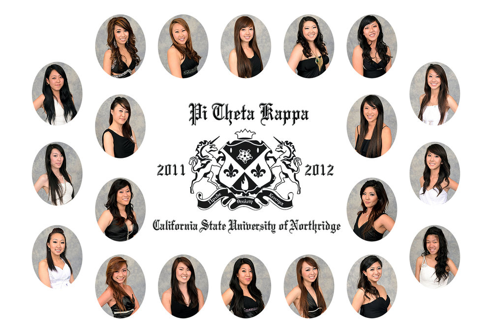 2011-2012-Bryan-Miraflor-Photography-Pi-Theta-Kappa-CSUN-Composite.jpg