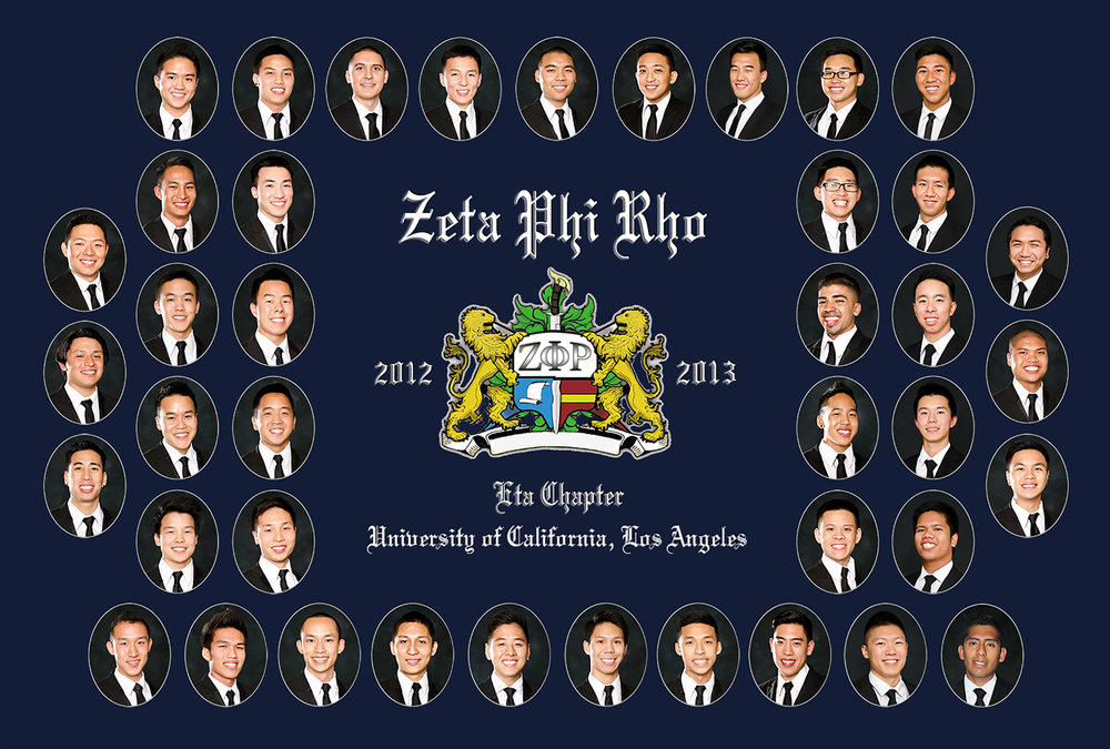 2012-2013-Bryan-Miraflor-Photography-Zeta-Phi-Rho-Eta-Chapter-UCLA-Composite.jpg