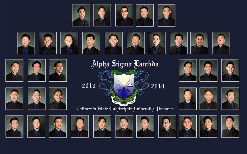 2013-2014-Bryan-Miraflor-Photography-Alpha-Sigma-Lambda-Composite.jpg