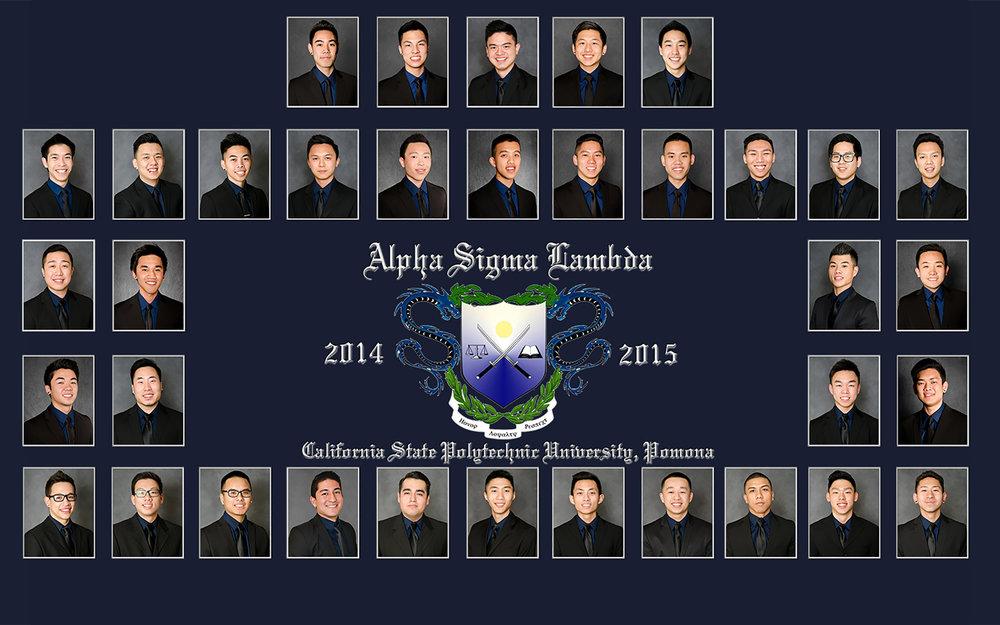 2014-2015-Bryan-Miraflor-Photography-Alpha-Sigma-Lambda-Composite.jpg