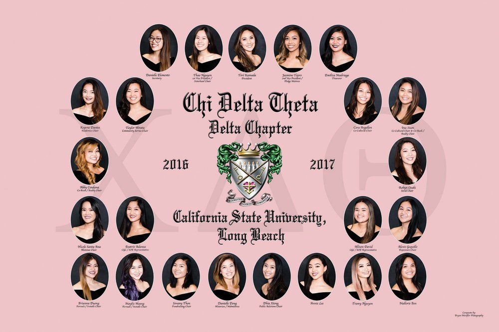 Bryan-Miraflor-Photography-Chi-Delta-Theta-CSULB-Long-Beach-Composite-Final.jpg