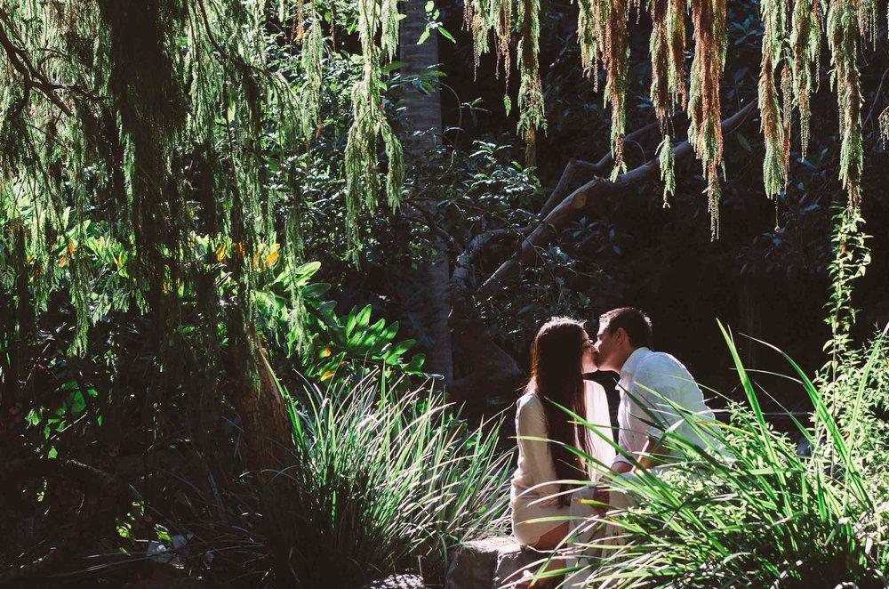 Bryan-Miraflor-Photography-Suzie-Victor-Engagement-Los-Angeles-Arboretum-20151121-0087.jpg