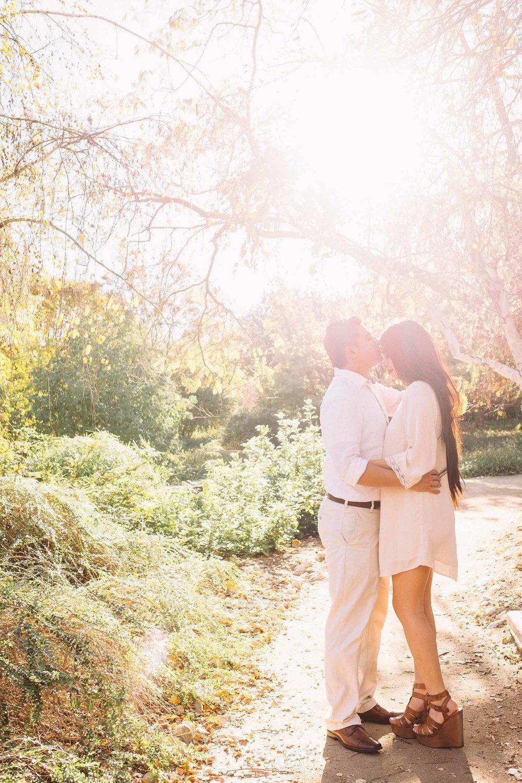 Bryan-Miraflor-Photography-Suzie-Victor-Engagement-Los-Angeles-Arboretum-20151121-0233.jpg