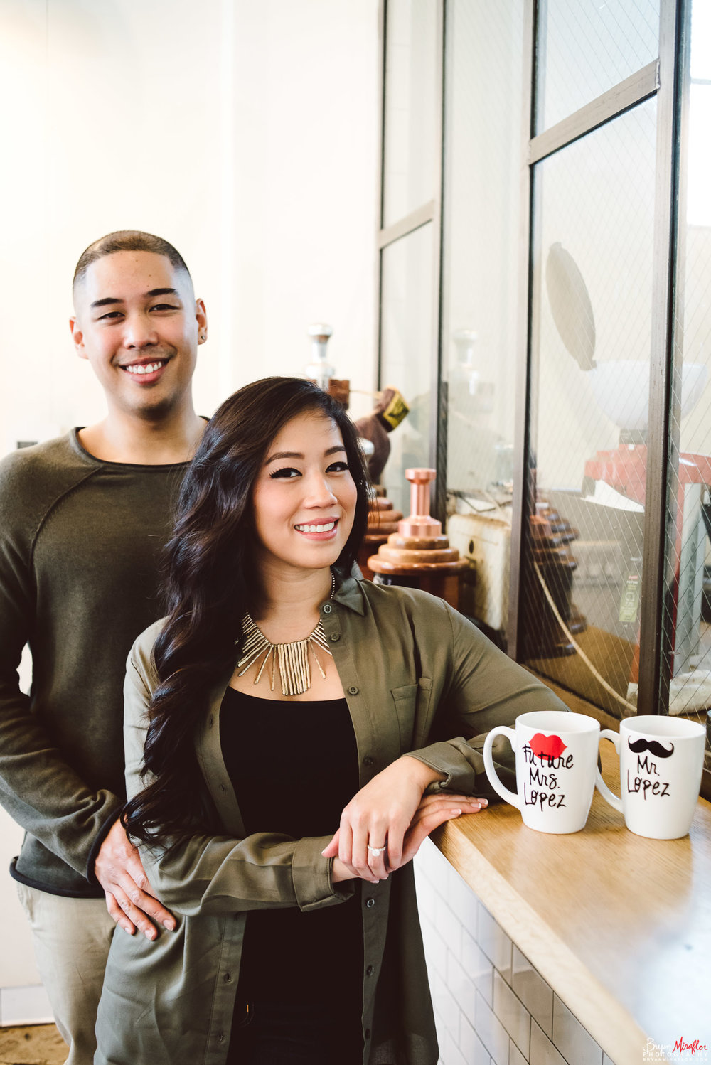Bryan-Miraflor-Photography-Trisha-Dexter-Coffee-Engagement-DTLA-20170129-104.jpg