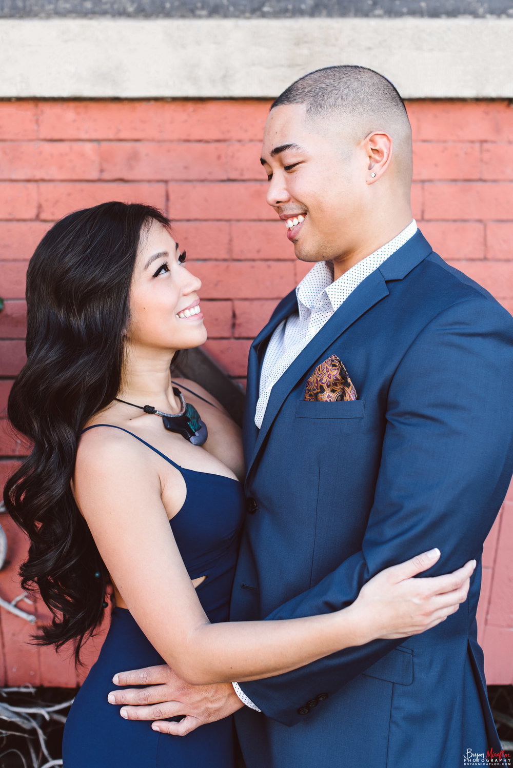 Bryan-Miraflor-Photography-Trisha-Dexter-Lopez-Engagement-Formal-DTLA-Arts-20170129-0001-Edit.jpg