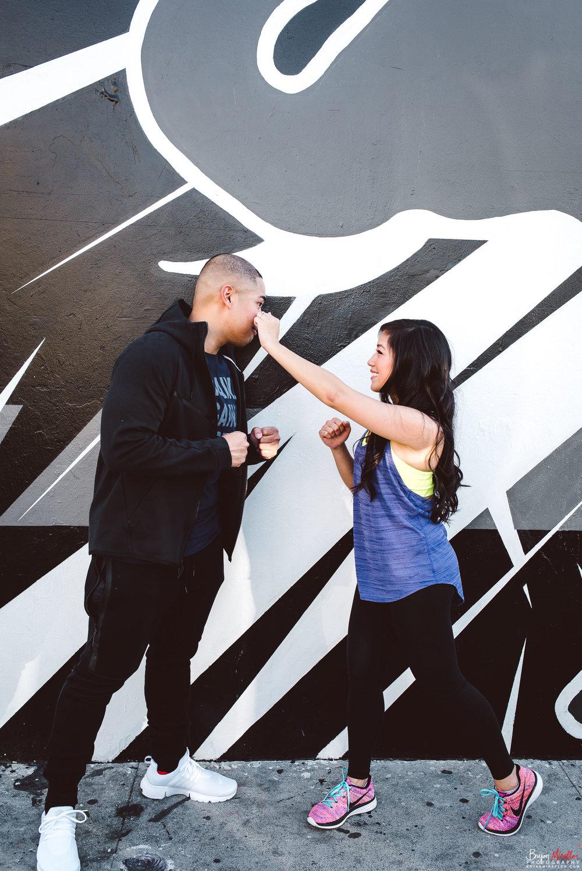 Bryan-Miraflor-Photography-Trisha-Dexter-Lopez-Nike-Engagement-DTLA-20170129-004.jpg