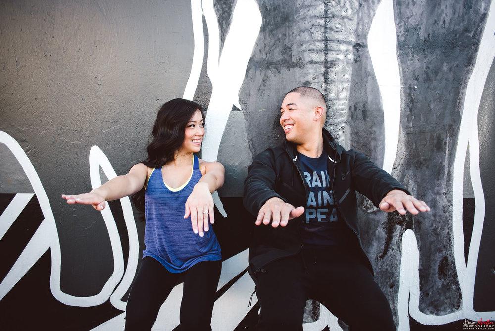 Bryan-Miraflor-Photography-Trisha-Dexter-Lopez-Nike-Engagement-DTLA-20170129-019.jpg