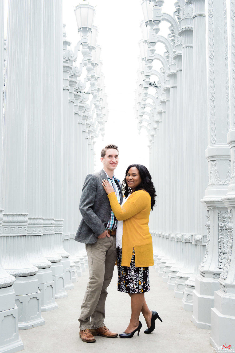 Bryan-Miraflor-Photography-Vanessa-Tommy-LACMA-DTLA-Engagement-Photoshoot-20161210-77.jpg