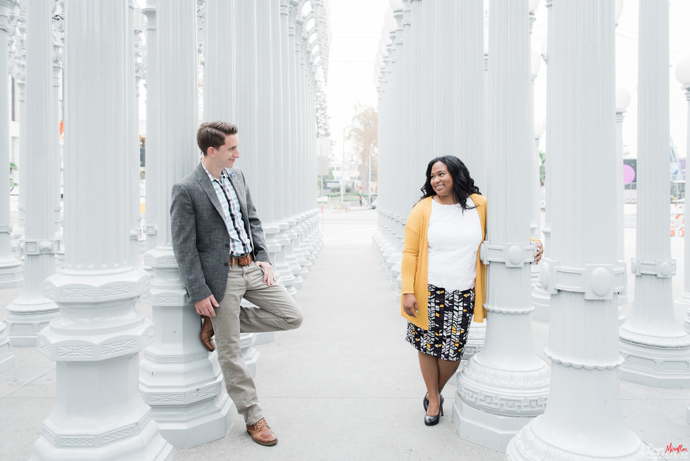 Bryan-Miraflor-Photography-Vanessa-Tommy-LACMA-DTLA-Engagement-Photoshoot-20161210-90.jpg