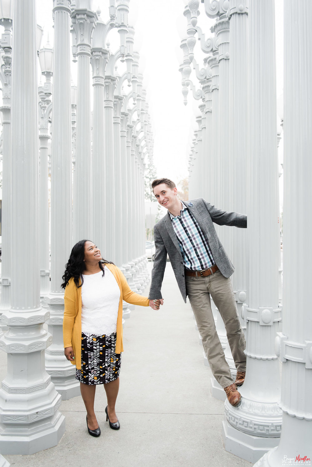 Bryan-Miraflor-Photography-Vanessa-Tommy-LACMA-DTLA-Engagement-Photoshoot-20161210-97.jpg