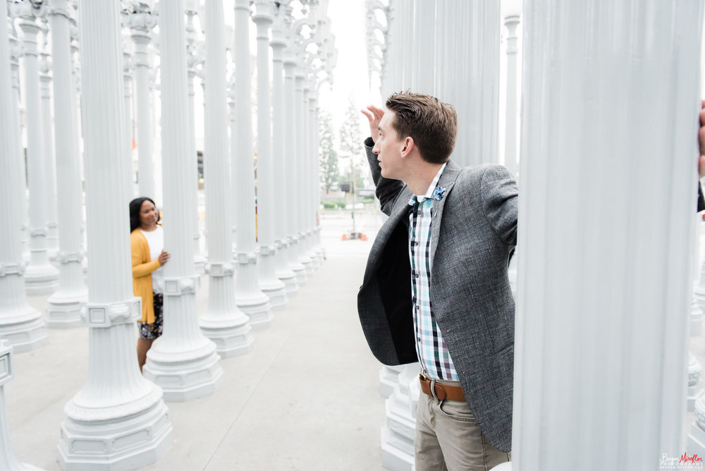Bryan-Miraflor-Photography-Vanessa-Tommy-LACMA-DTLA-Engagement-Photoshoot-20161210-113.jpg