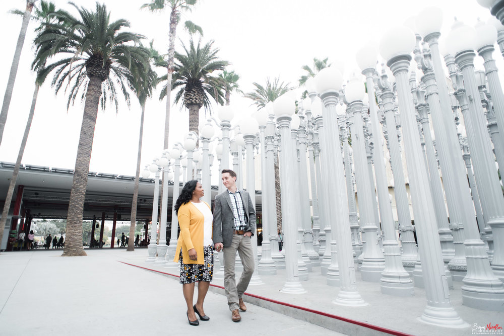 Bryan-Miraflor-Photography-Vanessa-Tommy-LACMA-DTLA-Engagement-Photoshoot-20161210-153.jpg